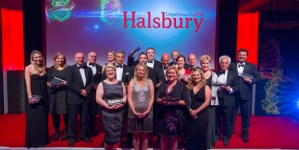 Halsbury Legal Awards 2015: In-House Team of the Year