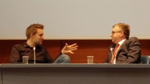 nysba-paris-schrems-interview-4-aj