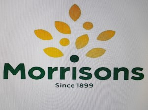 Client Alert: Morrisons Data Breach Litigation Succeeds