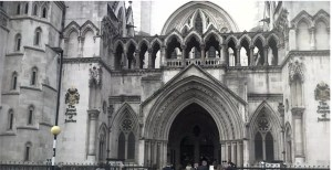 UK High Court – Rudd v Bridle Subject Access Request Disclosure Ruling