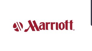 ICO announces intention to fine Marriott hotel group over £99 million for data breach