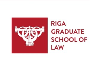 Riga Graduate School of  Law – Public lecture on GDPR by André Bywater – 11 November 2019