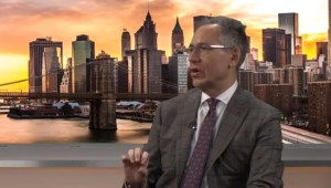 Cordery Head to Head: Richard Bistrong on the Airbus Bribery Settlement