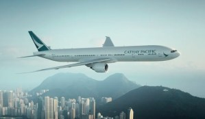 Client Alert: ICO Fines Cathay Pacific £500k for Data Security Breach