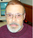 Federico Schäfer