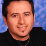 Adán Jesús Rodríguez