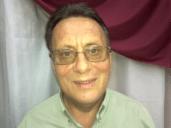 Juan Carlos Santucci