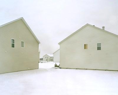 whitehomes.jpg