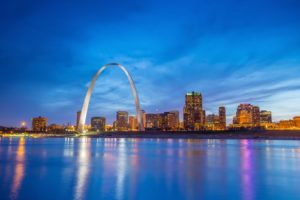 st-louis-moving-company