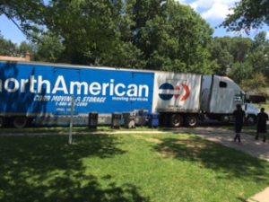 north-american-van-lines