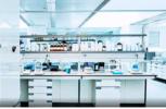 healthcare_facilities_labs