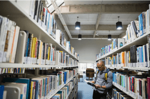 library_moving