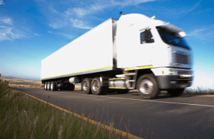 logistics_services_transportation_solutions