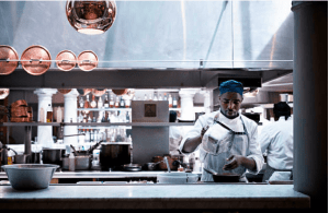 restaurants_food_service_facilities