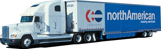 North American Moving >> Cord Moving And Storage Your Premier Moving Company