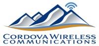 Cordova Wireless Communications, LLC