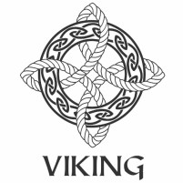 Viking Marine Supply