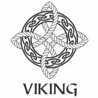 Viking Marine Supply