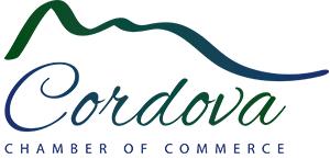 Cordova Chamber of Commerce
