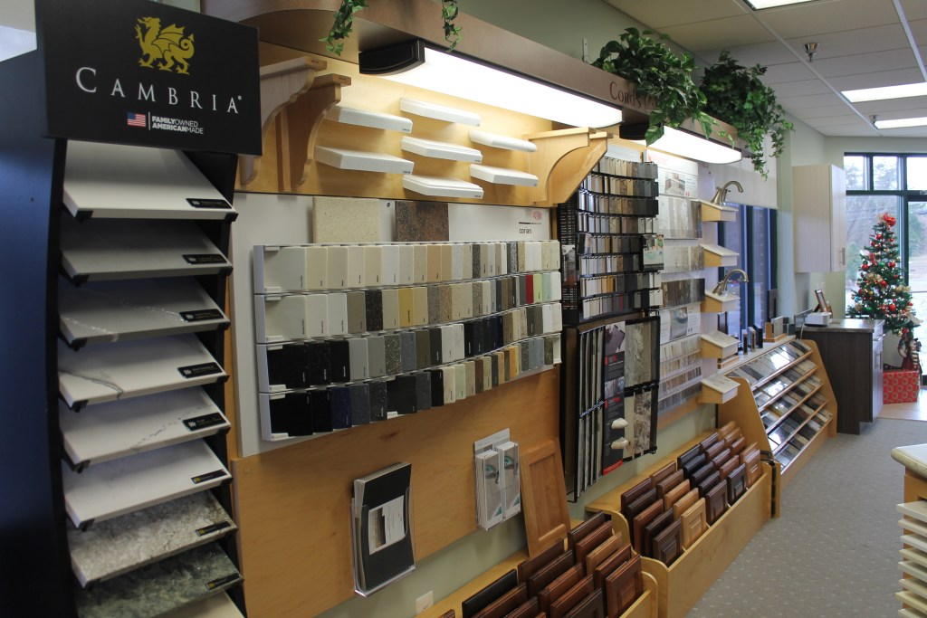 Cambria.Corian.Countertops.southern.Maryland.Kitchens.Discount.Kitchens 1