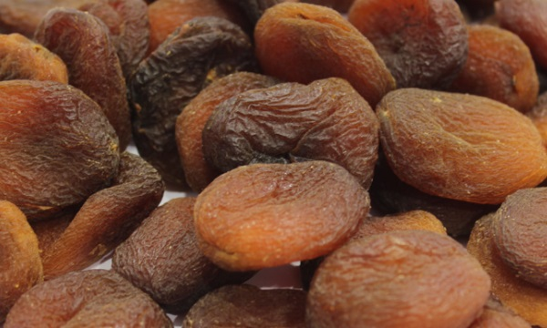 dried fruit Archives - Core Goods