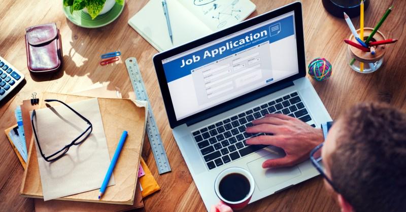 Career Insights: LinkedIn Reveals 2017 Hiring Trends