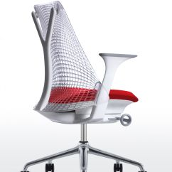 Sayl Chair Review Design Autocad Herman Miller Sofa Cad Home Co