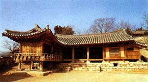 Corea  Usi e costumi
