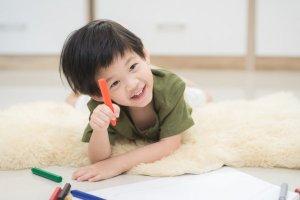 búsqueda padres biológicos coreanos