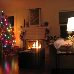 Ideas For Decorating My Living Room Christmas Modern With Brown Sofa The Ultimate Guide Inspiration Evening