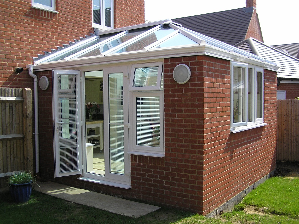 Ideas For Your House Extension House Extension Ideas