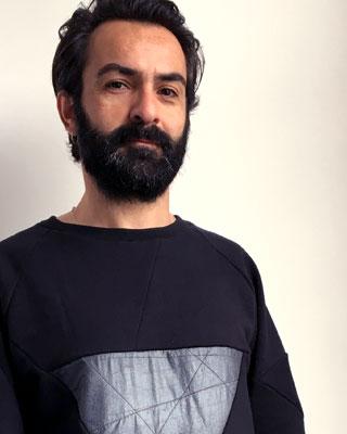 Riccardo Guido
