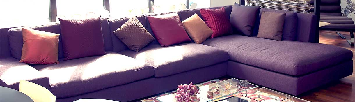 services-Upholstery