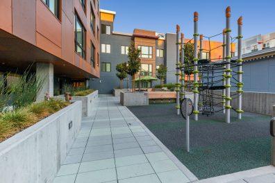 Laurel-Grove-Family-Apartments-11
