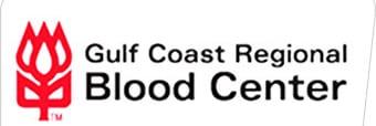 Gulf Coast Regional Blood Ctr.