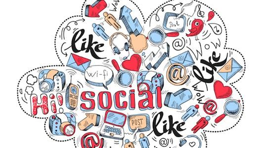 social mindset