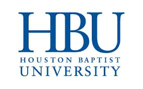 Houston Baptist University