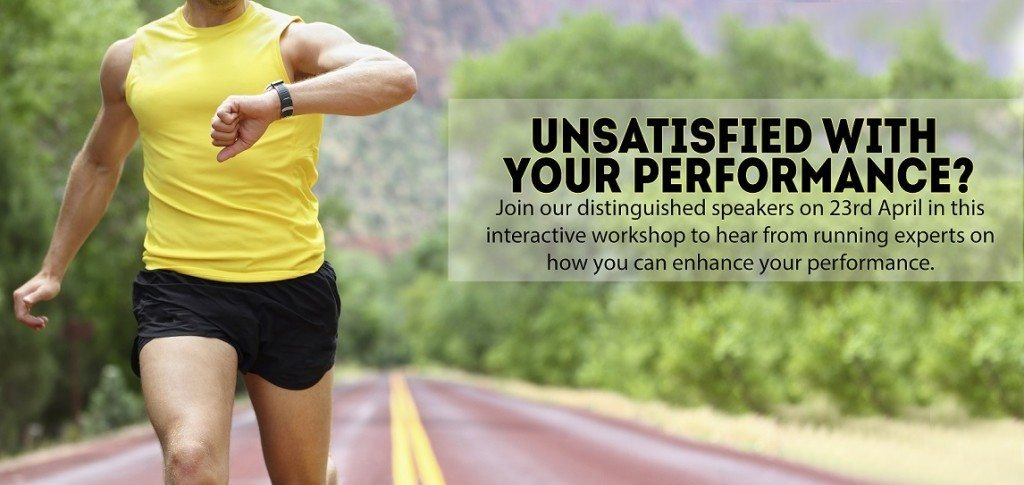running performance running gait analysis