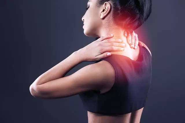 Physiotherapy Singapore, Neck Pain Specialist Singapore