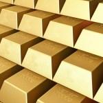 Buoyant gold prices creates opportunity for under-the-radar juniors
