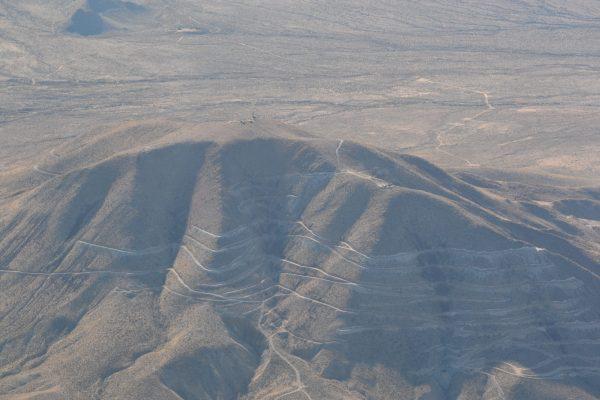 USA Rare Earth