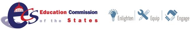 educationcommissionofthestates