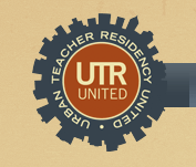 Urban Teacher Residency United - Home