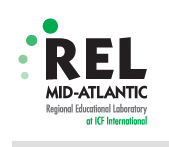 Using Student Surveys to Monitor Teacher Effectiveness - REL Mid-Atlantic