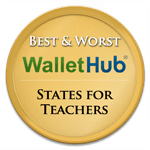 2014-best-and-worst-states-for-teachers-badges