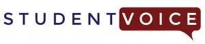 stuvoice-logo
