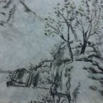"""Laozi's 'Untouched Nature (無爲自然的)"""" Solution to Healthy Mind and Soul 8 <강원대, 윤금자 교수>"""