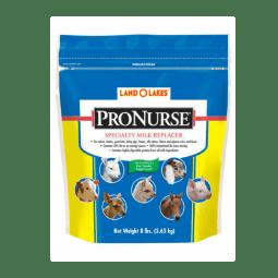 LAND O LAKES® ProNurse® Specialty Milk Replacer