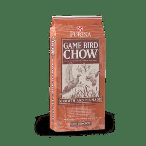Purina Game Bird Chow