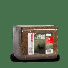 AntlerMax® Deer Block